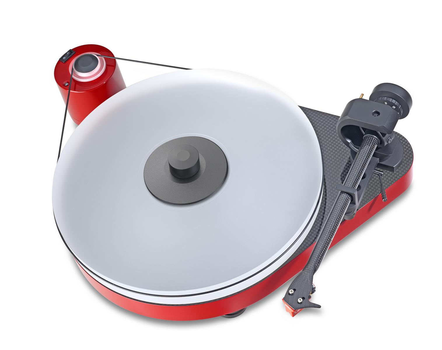 K1600 RPM5 carbon red 2300px neu